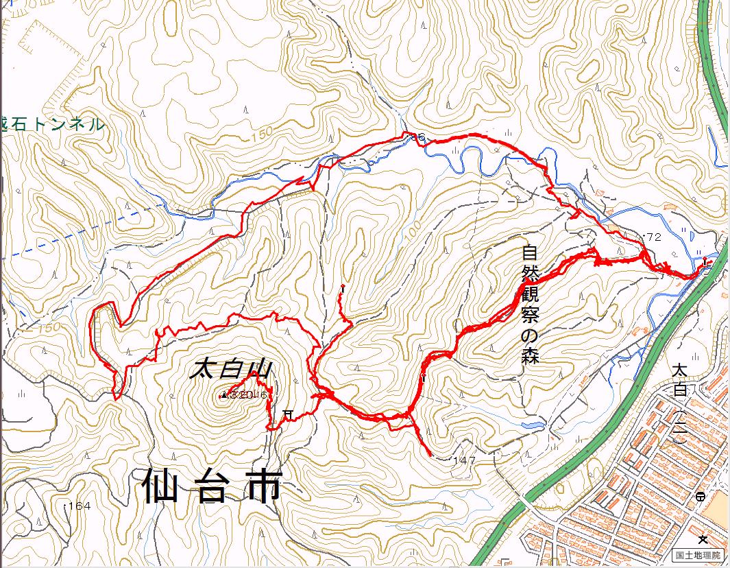 2015-01-20taihaku.png
