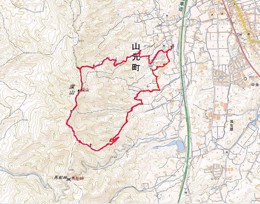 2015-02-05深山.png